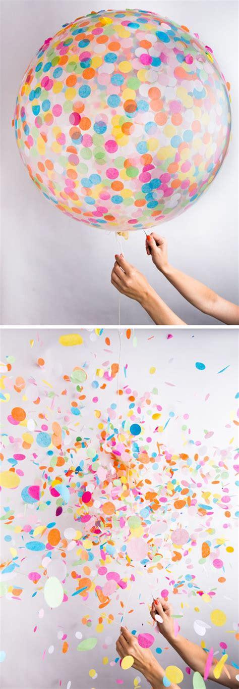 best balloons 25 best birthday ideas on birthday
