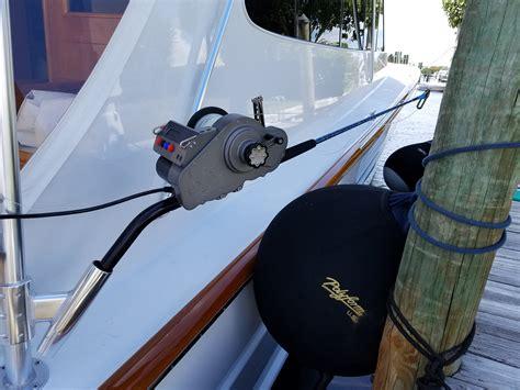 custom boat covers pompano beach custom boat covers modern yacht canvas