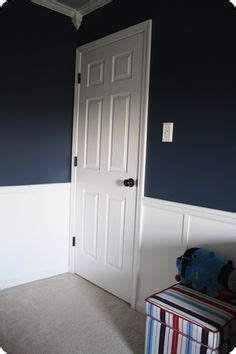 17 best ideas about two toned walls on pinterest two two tone paint ideas on pinterest two tones two tone