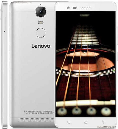 Hp Lenovo Note K5 lenovo k5 note pictures official photos