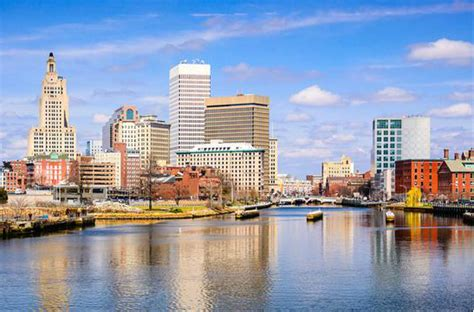 cheap flights to providence pvd jetsetz