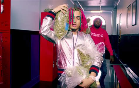 download mp3 gucci gang by lil pump lil pump finally unleashes the absurdly flexed up video