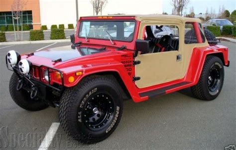 Jeep Type Kit Cars by The World S Catalog Of Ideas