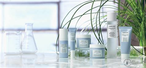 comfort zone products products and professional treatments for spas and wellness