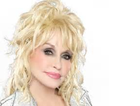 dolly parton says her comments about hillary clinton were taken out of context sounds like