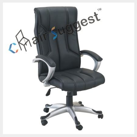 Chair Trolley Amc conference room chairs office chairs manufacturing repairing