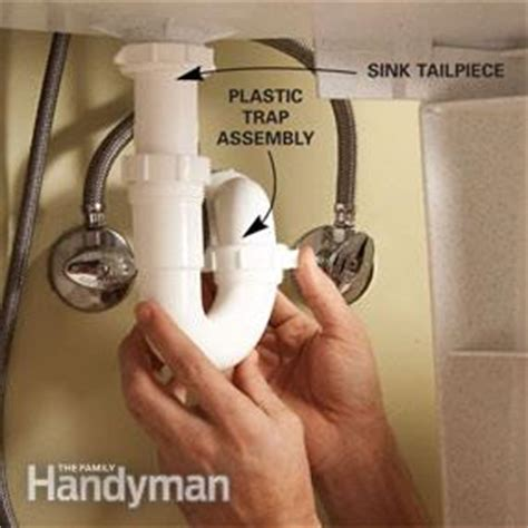 Upgrade Your Laundry Sink   The Family Handyman