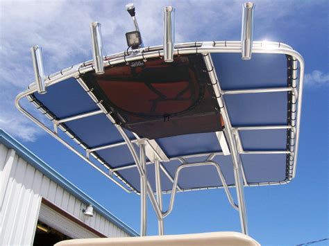 boat supplies jax fl custom marine components full service canvas and