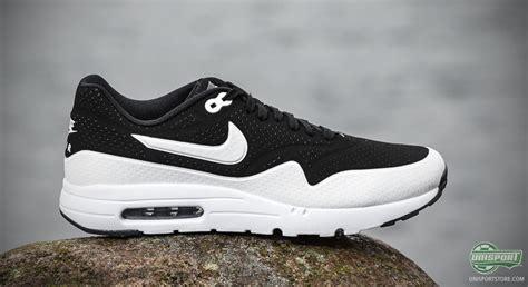 air max 1 ultra moire sneakers nike sneakers at their finest nike air max 1 ultra moire