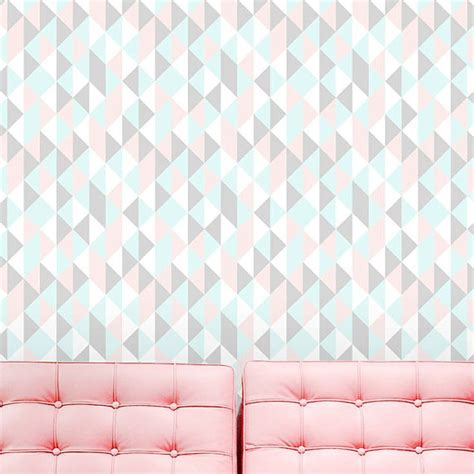 removable wallpaper adhesive self adhesive vinyl temporary removable wallpaper wall by betapet