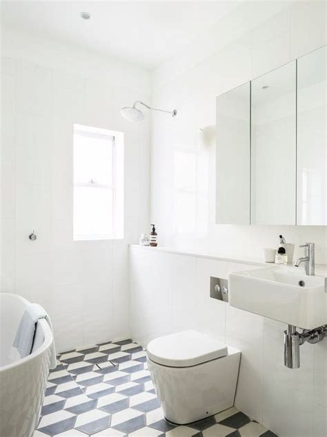 bathroom floor remodel 35 modern bathroom ideas for a clean look
