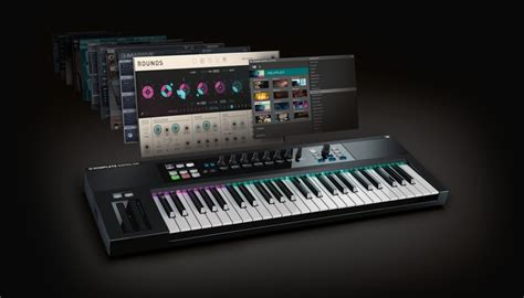 best midi controller best midi keyboard controllers producer