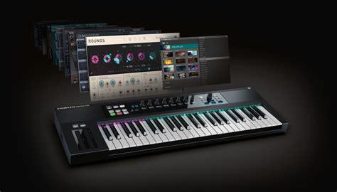 best midi keyboard best midi keyboard controllers producer