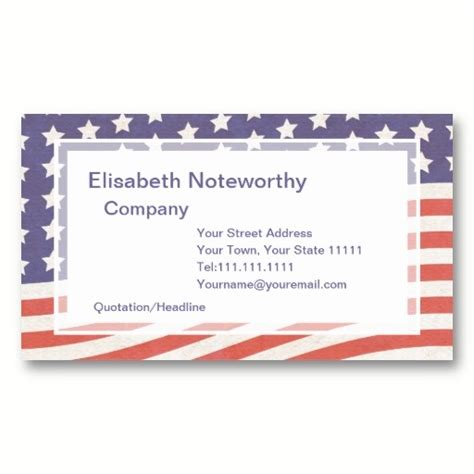 American Flag And Gun Business Card Template by 54 Best Our Most Popular Business Cards Images On