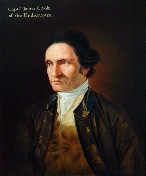 captain james cook 0340825561 captain james cook 1728 1779 formerly claimed eastern australia for great britain naming it