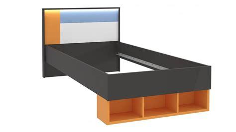 kinderzimmer blau orange jugendzimmer colors kinderzimmer in uni wolfram grau wei 223