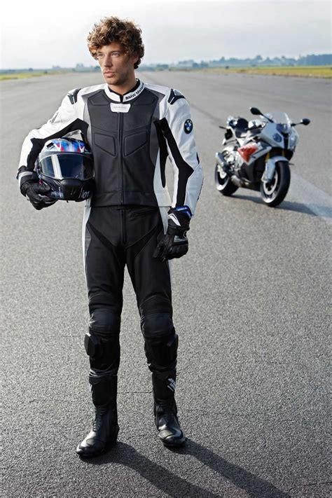 Motorrad Und Sport by Bmw Motorrad Rider S Equipment Ride 2014 Sport 2 Suit 11