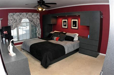 appartments in new jersey furnished apartments in the bridgewater and raritan nj area available for short term