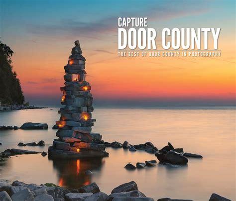 Capture Door County by Capture Door County Wisconsin Photography