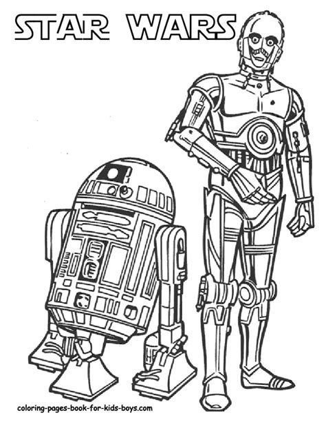 coloring pages lego star wars printable coloring pages