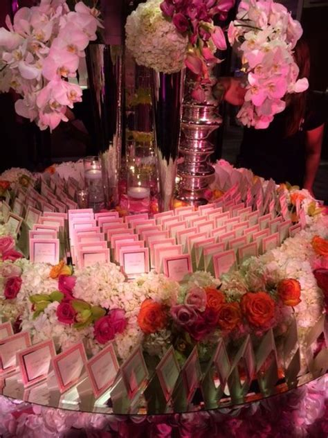 wedding coordinator los angeles cost by event planner los angeles los angeles