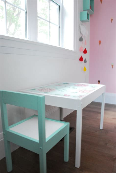 Kid Bathroom Ideas 9 Totally Charming Diy Ikea Hacks For A Nursery Shelterness
