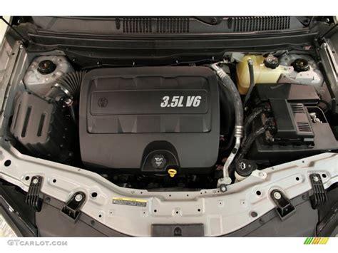 small engine repair training 2003 saturn vue seat position control service manual 2008 saturn vue engine pdf service manual 2008 saturn vue engine pdf service
