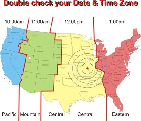 time zone layout usa time zones converter forex center