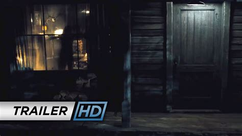 the cabin in the woods 2012 official trailer 1