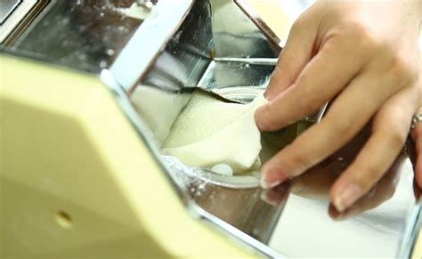 Terlaris Alat Pembuat Pastel Isi 3 jual alat cetak pastel dumpling manual di surabaya toko