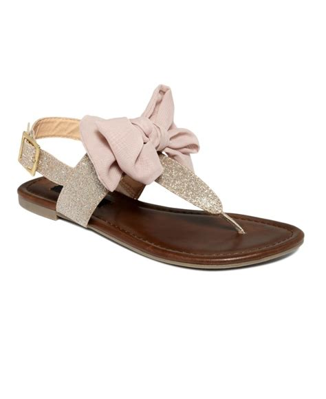 Heels Chelsea Bow Sandals by Bow Sandals Clothes Material