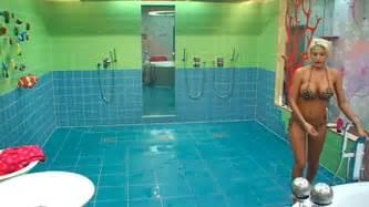 erotik unter der dusche finnlandsauna am bagger erotik unter der dusche leipzig