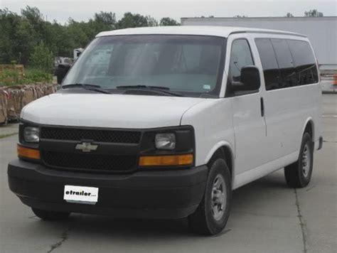 how to work on cars 2003 chevrolet express 2500 on board diagnostic system 2003 chevrolet express photos informations articles bestcarmag com