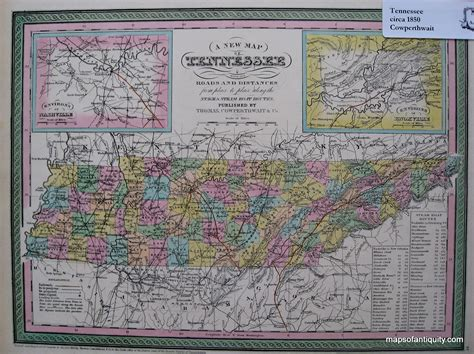 zone 383 chicago map us map states tennessee 28 images show a map of