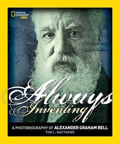 sir alexander graham bell biography alexander bell biography biography online