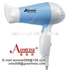 Perfection Mini Hair Dryer perfection mini hair dryer perfection mini hair dryer manufacturers in lulusoso page 1
