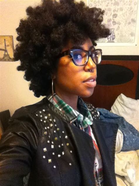 the truth about hair m2hairs blog 17 best images about natural hair curly fro on pinterest