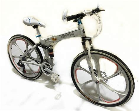 bmw folding bicycle bmw folding bicycle www imgkid com the image kid has it