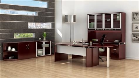 executive office furniture desks cabinets chair