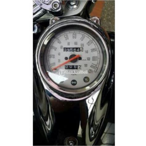 Handguards Besi Untuk Motor Gede Moge Murah motor gede moge vento v thunder kaisar ruby tahun 2008