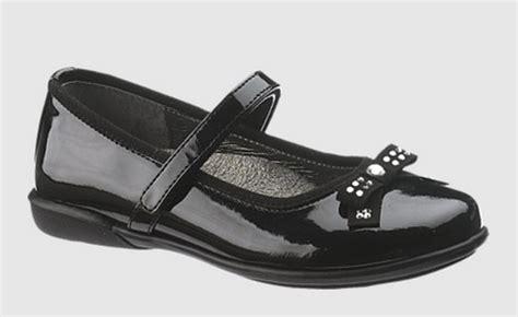 imagenes de zapatos escolares de payless hush puppies shoes zapatos cat 225 logo online precios outlet