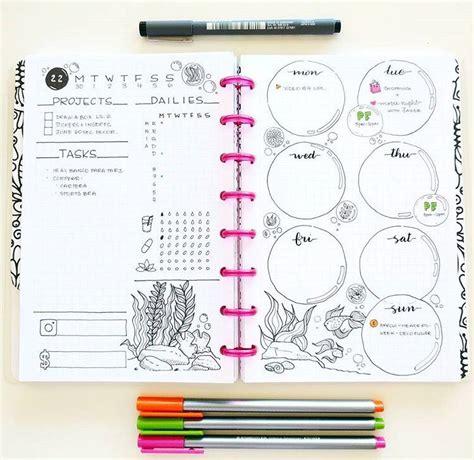 instagram skapa layout beautiful bullet journal layout bullet journal