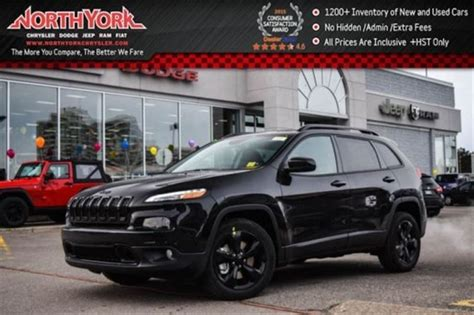 jeep trailhawk blacked out jeep 10 handpicked ideas to discover in cars and