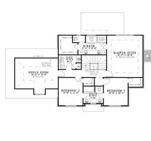 colonial house floor plans beautiful american house plans 4 american colonial house