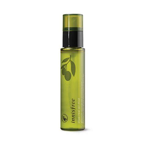 Harga Krim Innisfree produk perawatan kulit krim pelembab mist