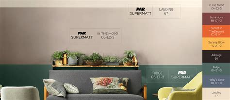 100 paint colors that hide wall imperfections 3 ways to hide wall flaws with textured