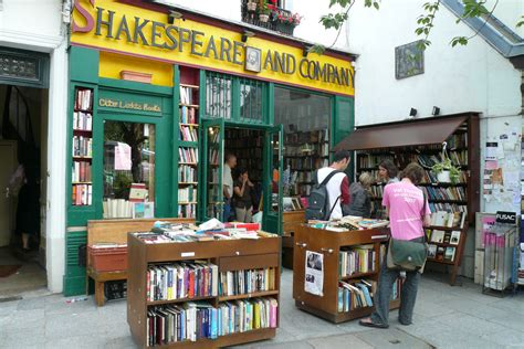 libreria book vendo shakespeare and company la enciclopedia libre