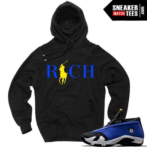 sneaker hoodies hoodie and clothing matching laney 14 jordans sneaker