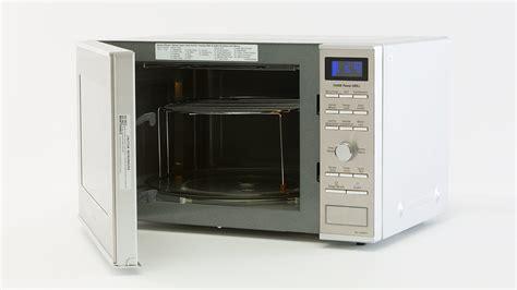 Microwave Panasonic Nn Gt353m panasonic nn gd682s microwave reviews choice