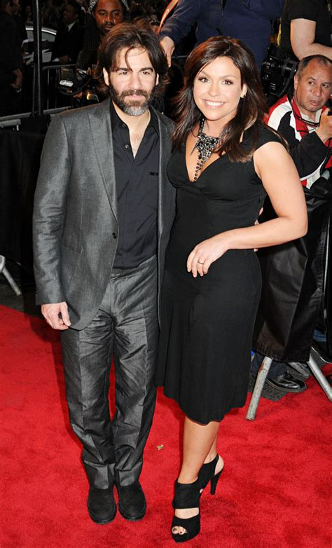 rachel ray divorces husband 2010 john cusimano picture 2 nyc premiere of date night